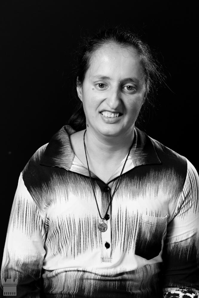 retratos-de-uma-vida-apae-de-baependi---20150817--796ricardo-levenhagen-retratos-de-uma-vida-apae-de-baependi-projeto