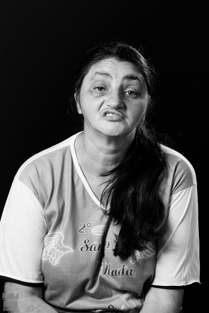 retratos-de-uma-vida-apae-de-baependi---20150817--933ricardo-levenhagen-retratos-de-uma-vida-apae-de-baependi-projeto