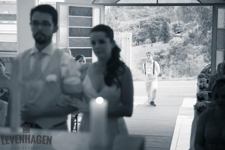 Ana-Vitória-e-Cássio---20150926--410ricardo-levenhagen