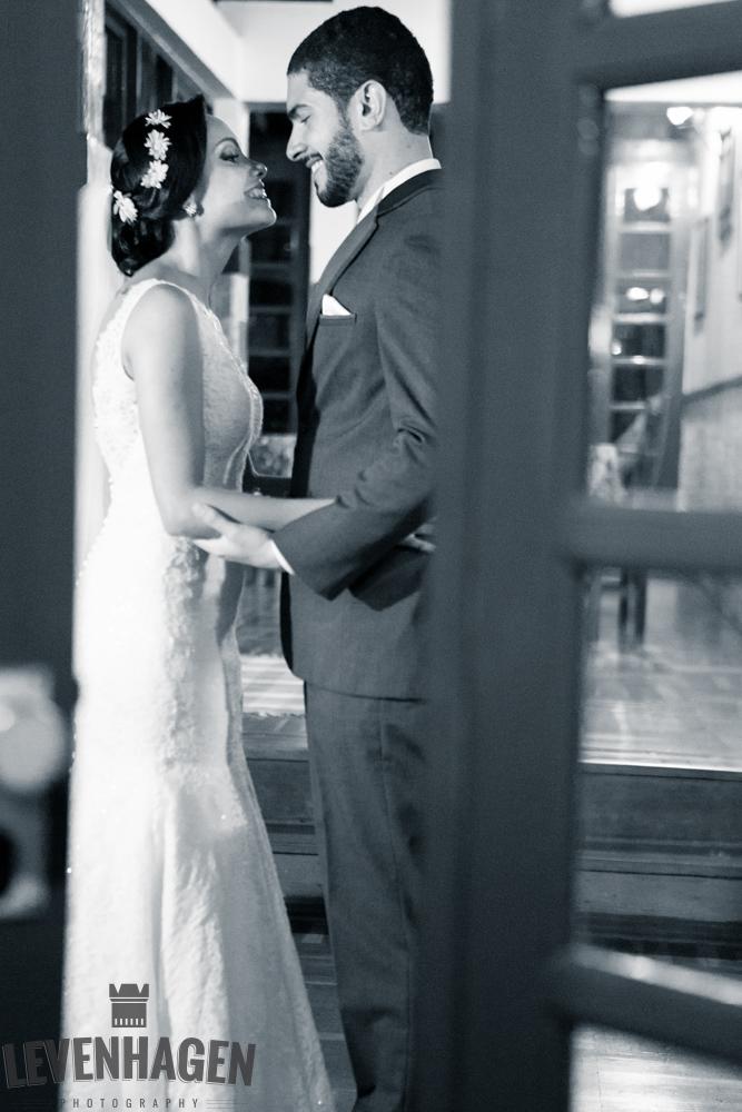 Camila e Luiz---20151121--1304ricardo-levenhagen-luiz-e-camila-um-dia-perfeito-para-luiz-e-camila-fotografia-de-casamento-um dia perfeito paraluiz e camila fotografia de casamento
