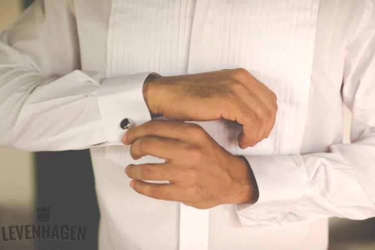 Camila e Luiz---20151121--178ricardo-levenhagen-luiz-e-camila-um-dia-perfeito-para-luiz-e-camila-fotografia-de-casamento-um dia perfeito paraluiz e camila fotografia de casamento