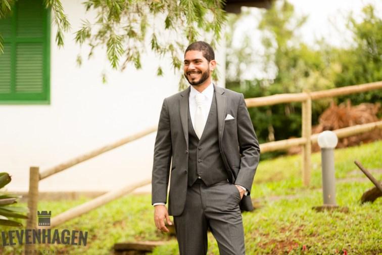 Camila e Luiz---20151121--234ricardo-levenhagen-luiz-e-camila-um-dia-perfeito-para-luiz-e-camila-fotografia-de-casamento-um dia perfeito paraluiz e camila fotografia de casamento