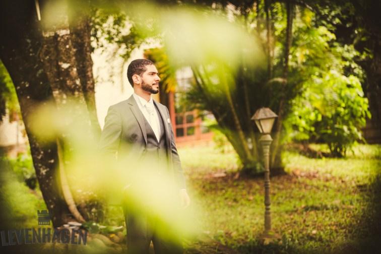 Camila e Luiz---20151121--263ricardo-levenhagen-luiz-e-camila-um-dia-perfeito-para-luiz-e-camila-fotografia-de-casamento-um dia perfeito paraluiz e camila fotografia de casamento