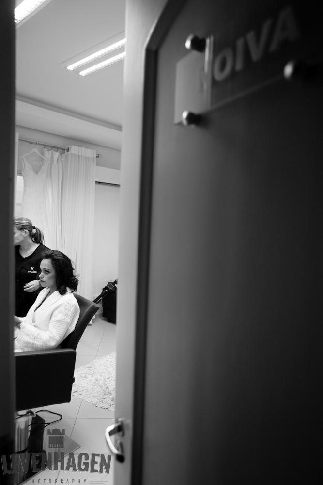 Camila e Luiz---20151121--382ricardo-levenhagen-luiz-e-camila-um-dia-perfeito-para-luiz-e-camila-fotografia-de-casamento-um dia perfeito paraluiz e camila fotografia de casamento