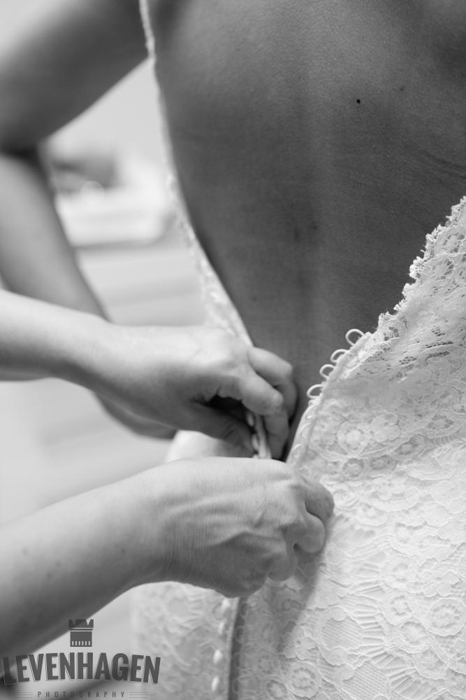 Camila e Luiz---20151121--446ricardo-levenhagen-luiz-e-camila-um-dia-perfeito-para-luiz-e-camila-fotografia-de-casamento-um dia perfeito paraluiz e camila fotografia de casamento