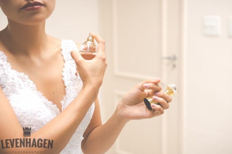 Camila e Luiz---20151121--475ricardo-levenhagen-luiz-e-camila-um-dia-perfeito-para-luiz-e-camila-fotografia-de-casamento-um dia perfeito paraluiz e camila fotografia de casamento