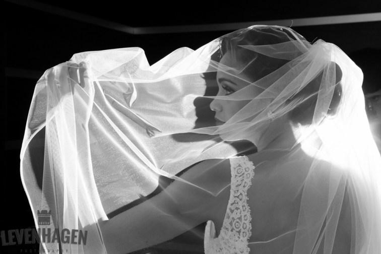 Camila e Luiz---20151121--487ricardo-levenhagen-luiz-e-camila-um-dia-perfeito-para-luiz-e-camila-fotografia-de-casamento-um dia perfeito paraluiz e camila fotografia de casamento
