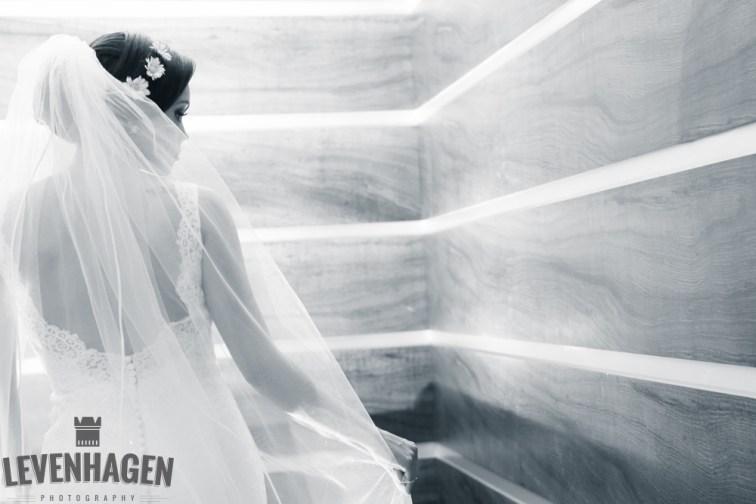 Camila e Luiz---20151121--521ricardo-levenhagen-luiz-e-camila-um-dia-perfeito-para-luiz-e-camila-fotografia-de-casamento-um dia perfeito paraluiz e camila fotografia de casamento