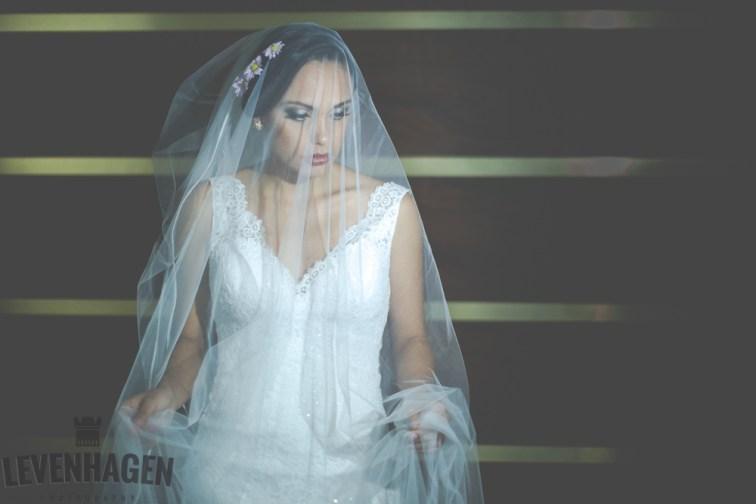 Camila e Luiz---20151121--537ricardo-levenhagen-luiz-e-camila-um-dia-perfeito-para-luiz-e-camila-fotografia-de-casamento-um dia perfeito paraluiz e camila fotografia de casamento
