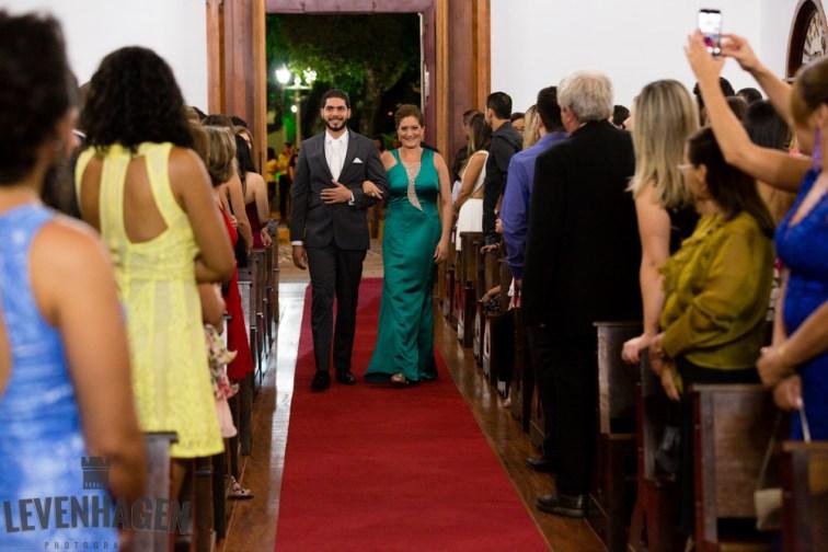 Camila e Luiz---20151121--622ricardo-levenhagen-luiz-e-camila-um-dia-perfeito-para-luiz-e-camila-fotografia-de-casamento-um dia perfeito paraluiz e camila fotografia de casamento