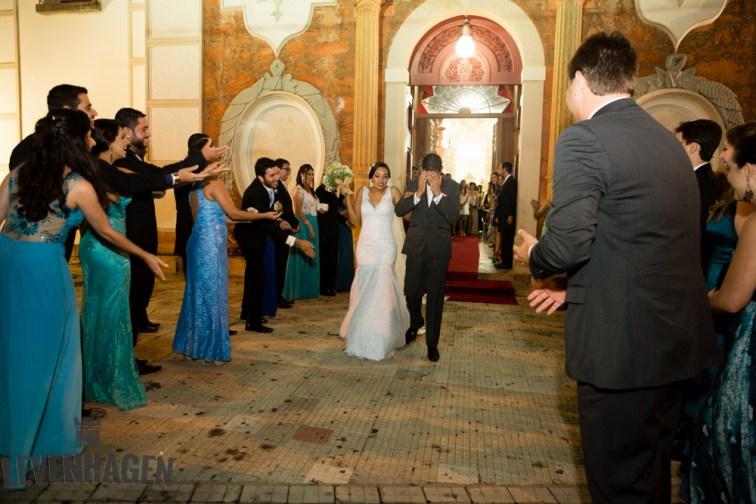 Camila e Luiz---20151121--963ricardo-levenhagen-luiz-e-camila-um-dia-perfeito-para-luiz-e-camila-fotografia-de-casamento-um dia perfeito paraluiz e camila fotografia de casamento