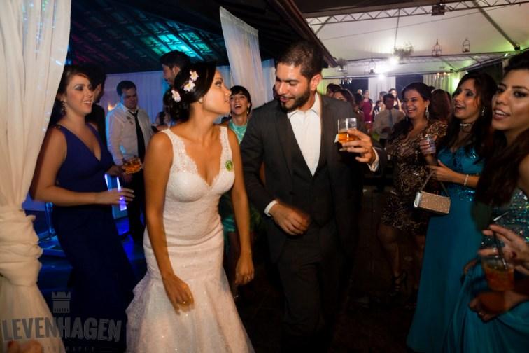Camila e Luiz---20151122--1228ricardo-levenhagen-luiz-e-camila-um-dia-perfeito-para-luiz-e-camila-fotografia-de-casamento-um dia perfeito paraluiz e camila fotografia de casamento