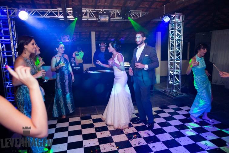 Camila e Luiz---20151122--1262ricardo-levenhagen-luiz-e-camila-um-dia-perfeito-para-luiz-e-camila-fotografia-de-casamento-um dia perfeito paraluiz e camila fotografia de casamento