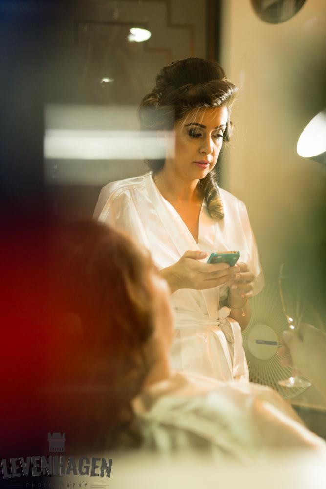 Casamento de Bel e Plinio _---20151219--357Bel e Plínio um dia de amor e sonhos -ricardo-levenhagen-bel-e-plinio-um-dia-de-amor-e-sonhos- fotografo-de-casamento- fotografo de casamento