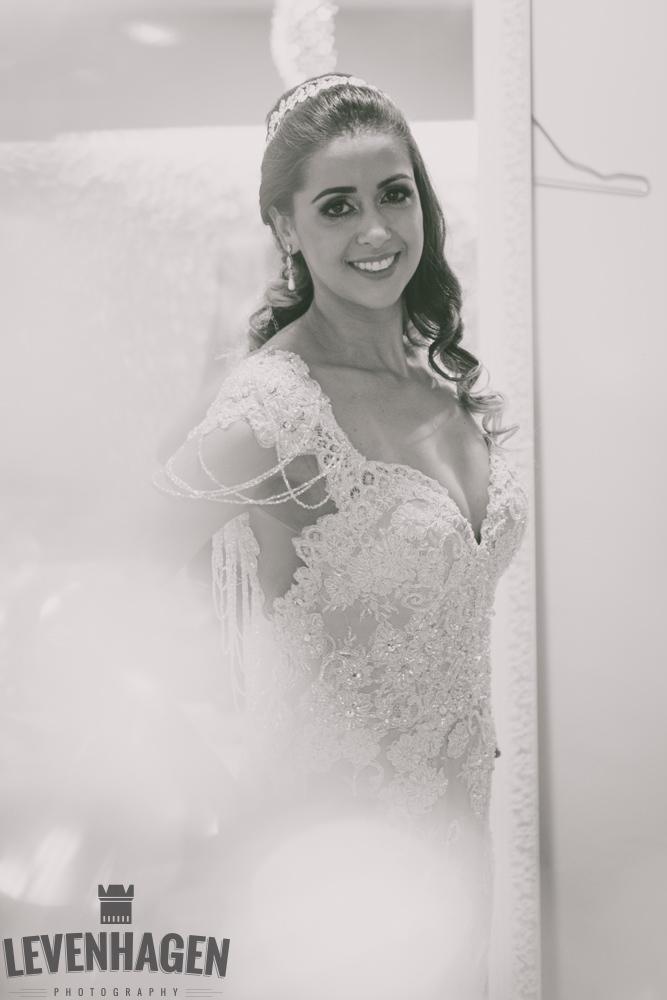 Casamento de Bel e Plinio _---20151219--426Bel e Plínio um dia de amor e sonhos -ricardo-levenhagen-bel-e-plinio-um-dia-de-amor-e-sonhos- fotografo-de-casamento- fotografo de casamento