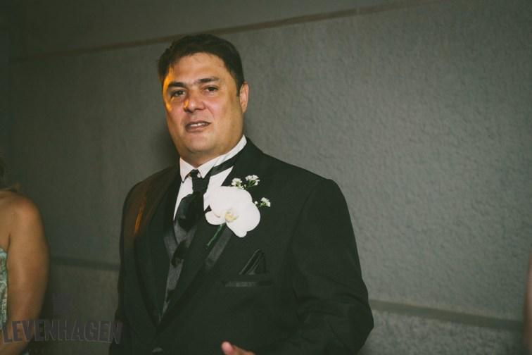 Casamento de Bel e Plinio _---20151219--484Bel e Plínio um dia de amor e sonhos -ricardo-levenhagen-bel-e-plinio-um-dia-de-amor-e-sonhos- fotografo-de-casamento- fotografo de casamento