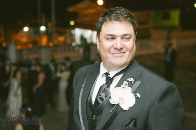 Casamento de Bel e Plinio _---20151219--511Bel e Plínio um dia de amor e sonhos -ricardo-levenhagen-bel-e-plinio-um-dia-de-amor-e-sonhos- fotografo-de-casamento- fotografo de casamento
