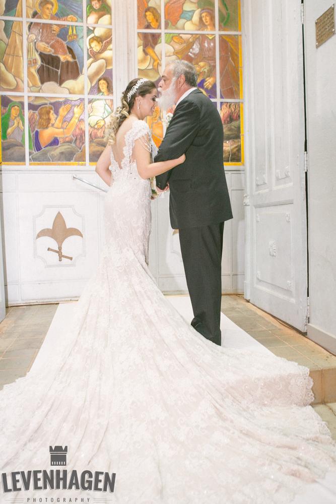 Casamento de Bel e Plinio _---20151219--598Bel e Plínio um dia de amor e sonhos -ricardo-levenhagen-bel-e-plinio-um-dia-de-amor-e-sonhos- fotografo-de-casamento- fotografo de casamento