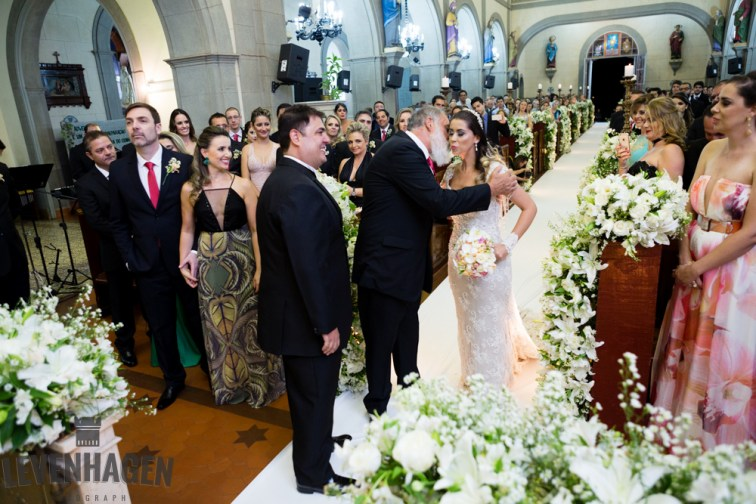Casamento de Bel e Plinio _---20151219--636Bel e Plínio um dia de amor e sonhos -ricardo-levenhagen-bel-e-plinio-um-dia-de-amor-e-sonhos- fotografo-de-casamento- fotografo de casamento