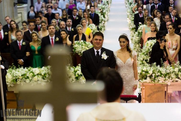 Casamento de Bel e Plinio _---20151219--647Bel e Plínio um dia de amor e sonhos -ricardo-levenhagen-bel-e-plinio-um-dia-de-amor-e-sonhos- fotografo-de-casamento- fotografo de casamento