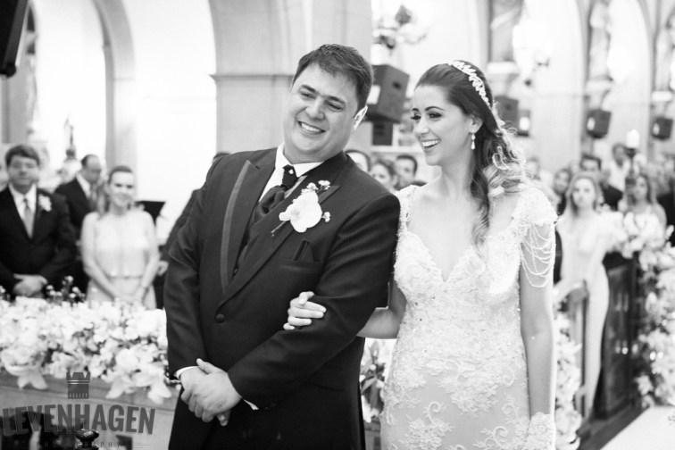 Casamento de Bel e Plinio _---20151219--662Bel e Plínio um dia de amor e sonhos -ricardo-levenhagen-bel-e-plinio-um-dia-de-amor-e-sonhos- fotografo-de-casamento- fotografo de casamento