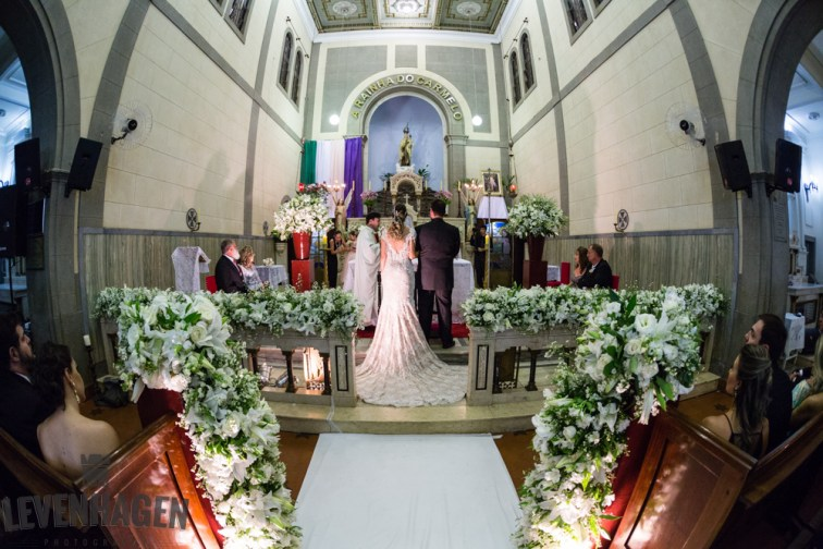 Casamento de Bel e Plinio _---20151219--692Bel e Plínio um dia de amor e sonhos -ricardo-levenhagen-bel-e-plinio-um-dia-de-amor-e-sonhos- fotografo-de-casamento- fotografo de casamento