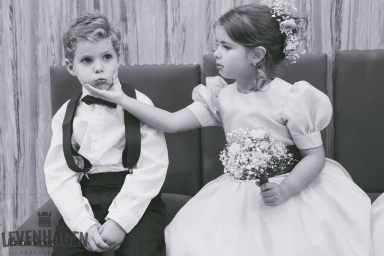 Casamento de Bel e Plinio _---20151219--782Bel e Plínio um dia de amor e sonhos -ricardo-levenhagen-bel-e-plinio-um-dia-de-amor-e-sonhos- fotografo-de-casamento- fotografo de casamento