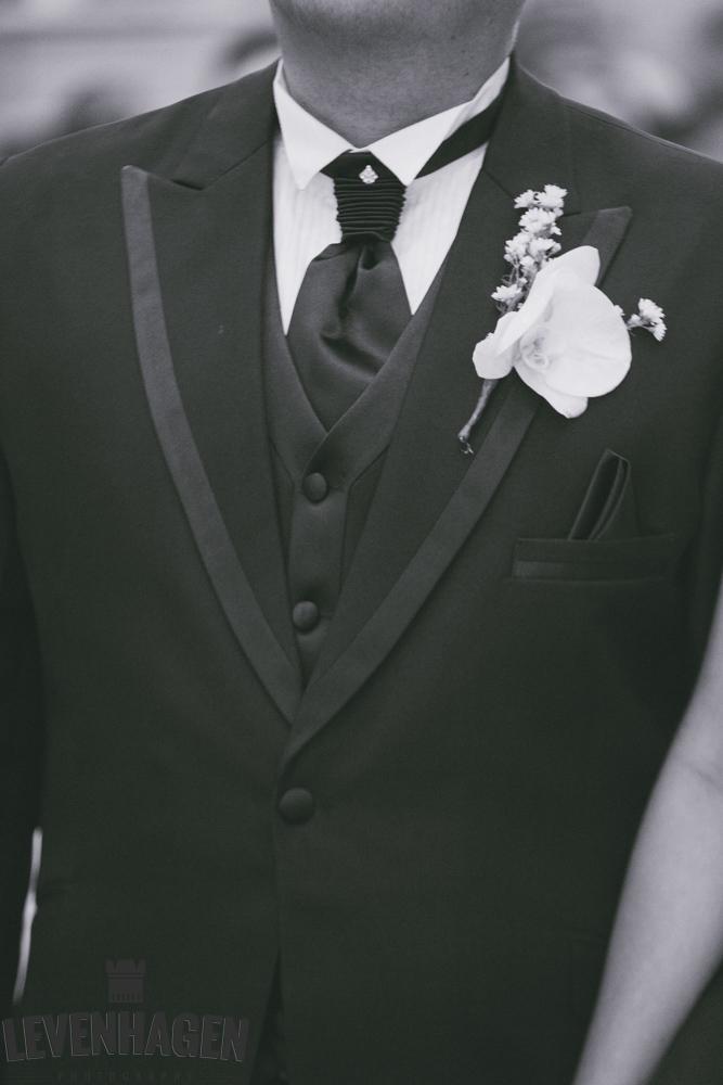 Casamento de Bel e Plinio _---20151219--788Bel e Plínio um dia de amor e sonhos -ricardo-levenhagen-bel-e-plinio-um-dia-de-amor-e-sonhos- fotografo-de-casamento- fotografo de casamento