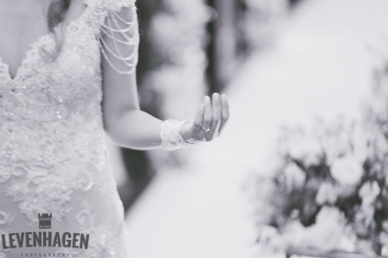Casamento de Bel e Plinio _---20151219--796Bel e Plínio um dia de amor e sonhos -ricardo-levenhagen-bel-e-plinio-um-dia-de-amor-e-sonhos- fotografo-de-casamento- fotografo de casamento