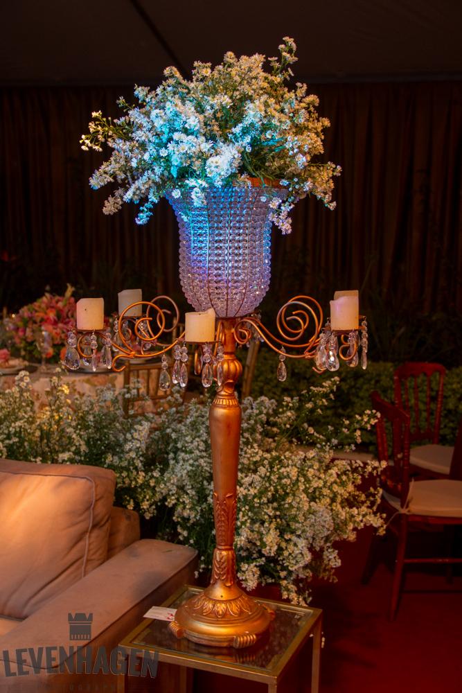 Casamento de Bel e Plinio _---20151219--89Bel e Plínio um dia de amor e sonhos -ricardo-levenhagen-bel-e-plinio-um-dia-de-amor-e-sonhos- fotografo-de-casamento- fotografo de casamento