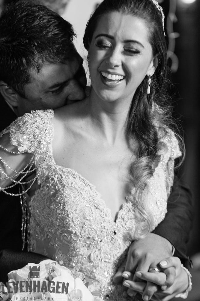 Casamento de Bel e Plinio _---20151219--911Bel e Plínio um dia de amor e sonhos -ricardo-levenhagen-bel-e-plinio-um-dia-de-amor-e-sonhos- fotografo-de-casamento- fotografo de casamento
