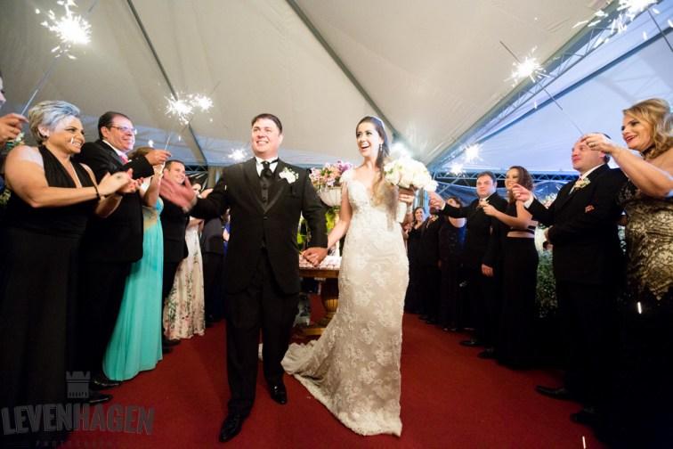 Casamento de Bel e Plinio _---20151219--923Bel e Plínio um dia de amor e sonhos -ricardo-levenhagen-bel-e-plinio-um-dia-de-amor-e-sonhos- fotografo-de-casamento- fotografo de casamento