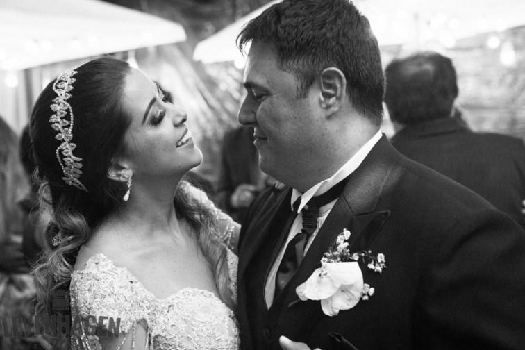 Casamento de Bel e Plinio _---20151219--964Bel e Plínio um dia de amor e sonhos -ricardo-levenhagen-bel-e-plinio-um-dia-de-amor-e-sonhos- fotografo-de-casamento- fotografo de casamento