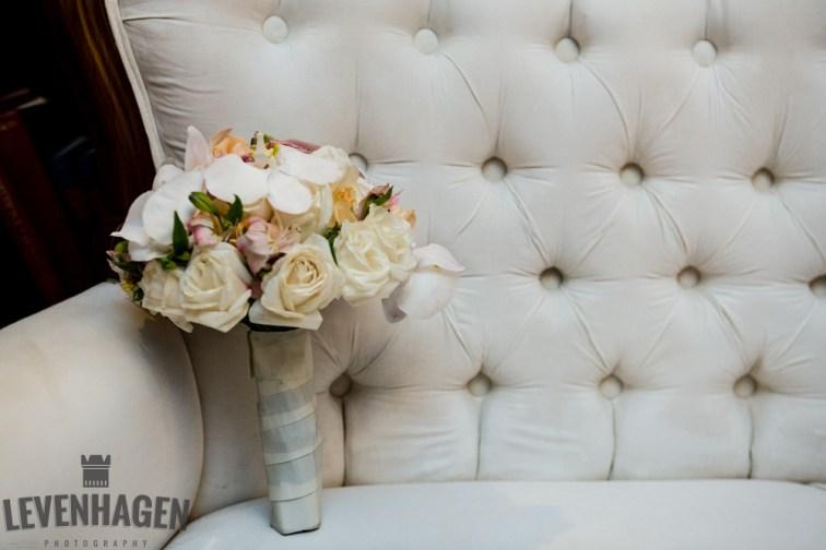 Casamento de Bel e Plinio _---20151220--1168Bel e Plínio um dia de amor e sonhos -ricardo-levenhagen-bel-e-plinio-um-dia-de-amor-e-sonhos- fotografo-de-casamento- fotografo de casamento