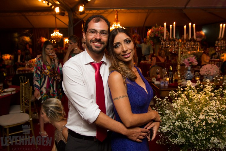 Casamento de Bel e Plinio _---20151220--1220Bel e Plínio um dia de amor e sonhos -ricardo-levenhagen-bel-e-plinio-um-dia-de-amor-e-sonhos- fotografo-de-casamento- fotografo de casamento