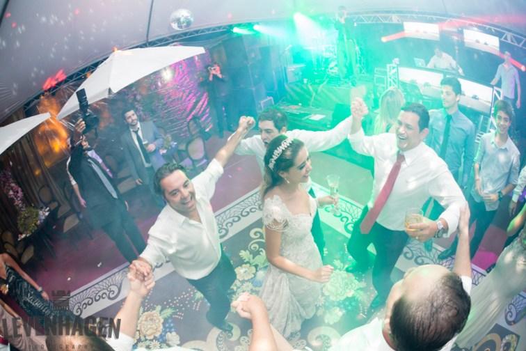 Casamento de Bel e Plinio _---20151220--1286Bel e Plínio um dia de amor e sonhos -ricardo-levenhagen-bel-e-plinio-um-dia-de-amor-e-sonhos- fotografo-de-casamento- fotografo de casamento