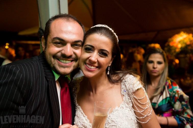 Casamento de Bel e Plinio _---20151220--1341Bel e Plínio um dia de amor e sonhos -ricardo-levenhagen-bel-e-plinio-um-dia-de-amor-e-sonhos- fotografo-de-casamento- fotografo de casamento