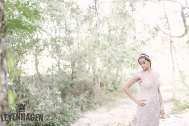 Casamento de Bel e Plinio _---20151222--1491Bel e Plínio um dia de amor e sonhos -ricardo-levenhagen-bel-e-plinio-um-dia-de-amor-e-sonhos- fotografo-de-casamento- fotografo de casamento