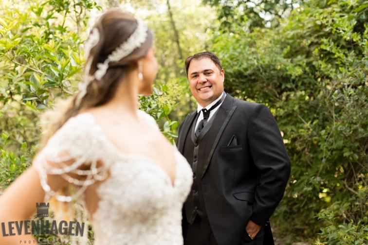Casamento de Bel e Plinio _---20151222--1535Bel e Plínio um dia de amor e sonhos -ricardo-levenhagen-bel-e-plinio-um-dia-de-amor-e-sonhos- fotografo-de-casamento- fotografo de casamento