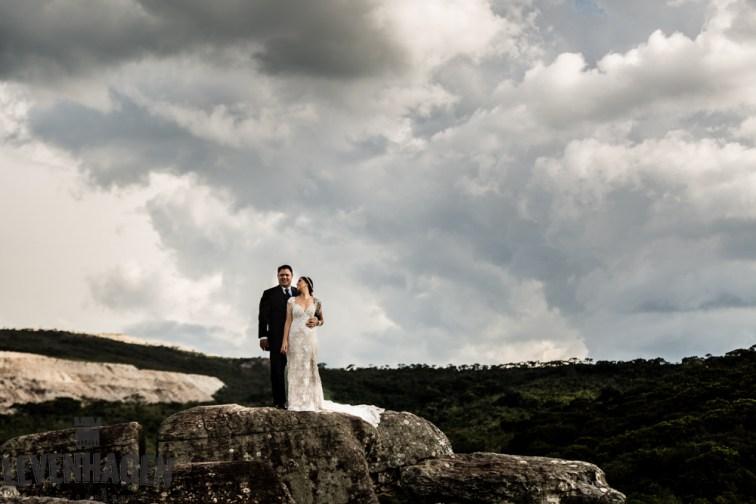 Casamento de Bel e Plinio _---20151222--1537Bel e Plínio um dia de amor e sonhos -ricardo-levenhagen-bel-e-plinio-um-dia-de-amor-e-sonhos- fotografo-de-casamento- fotografo de casamento