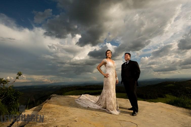 Casamento de Bel e Plinio _---20151222--1580Bel e Plínio um dia de amor e sonhos -ricardo-levenhagen-bel-e-plinio-um-dia-de-amor-e-sonhos- fotografo-de-casamento- fotografo de casamento