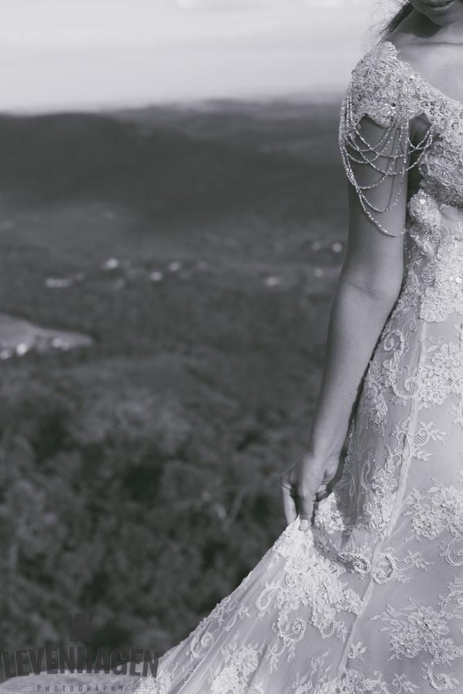 Casamento de Bel e Plinio _---20151222--1592Bel e Plínio um dia de amor e sonhos -ricardo-levenhagen-bel-e-plinio-um-dia-de-amor-e-sonhos- fotografo-de-casamento- fotografo de casamento