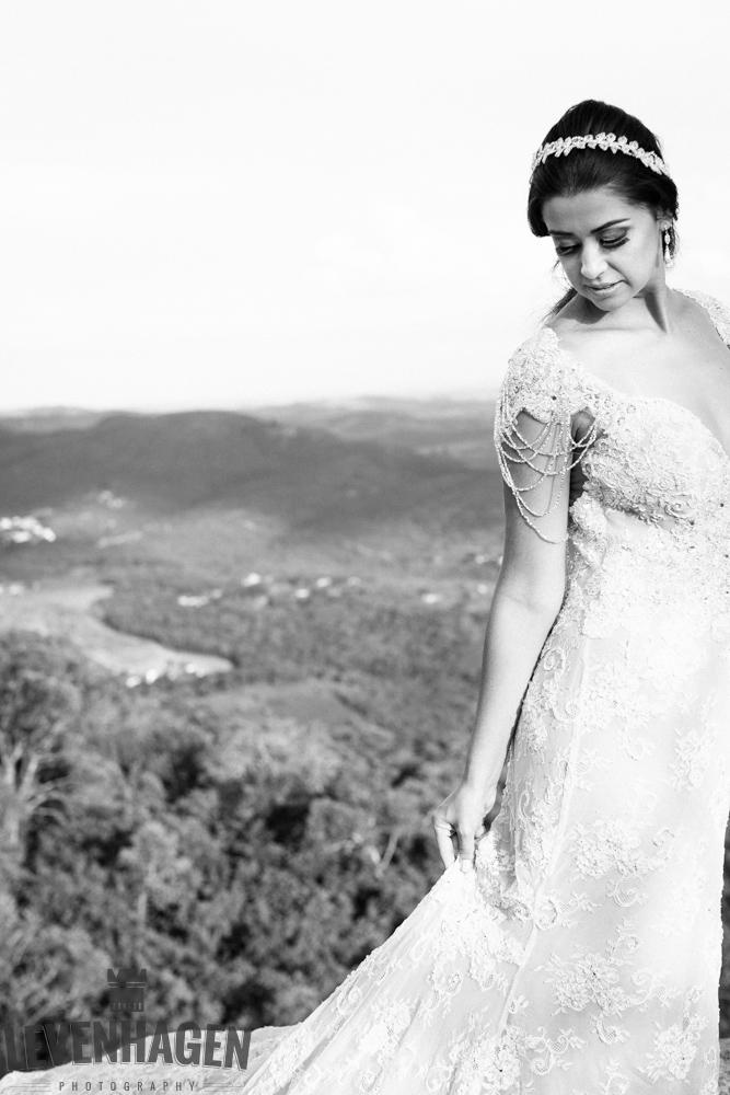 Casamento de Bel e Plinio _---20151222--1594Bel e Plínio um dia de amor e sonhos -ricardo-levenhagen-bel-e-plinio-um-dia-de-amor-e-sonhos- fotografo-de-casamento- fotografo de casamento