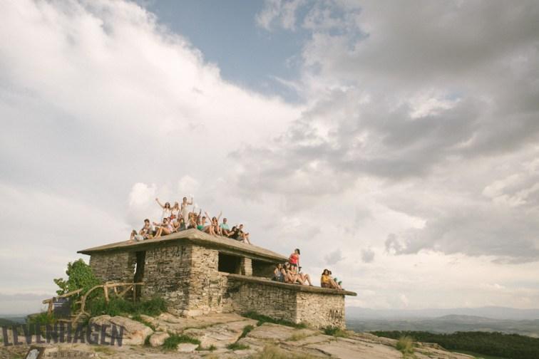 Casamento de Bel e Plinio _---20151222--1602Bel e Plínio um dia de amor e sonhos -ricardo-levenhagen-bel-e-plinio-um-dia-de-amor-e-sonhos- fotografo-de-casamento- fotografo de casamento