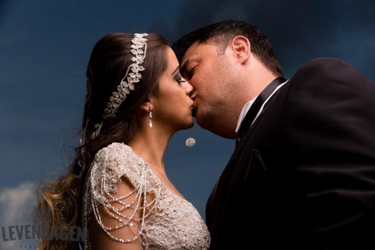 Casamento de Bel e Plinio _---20151222--1686Bel e Plínio um dia de amor e sonhos -ricardo-levenhagen-bel-e-plinio-um-dia-de-amor-e-sonhos- fotografo-de-casamento- fotografo de casamento