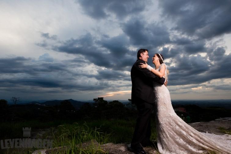 Casamento de Bel e Plinio _---20151222--1709Bel e Plínio um dia de amor e sonhos -ricardo-levenhagen-bel-e-plinio-um-dia-de-amor-e-sonhos- fotografo-de-casamento- fotografo de casamento