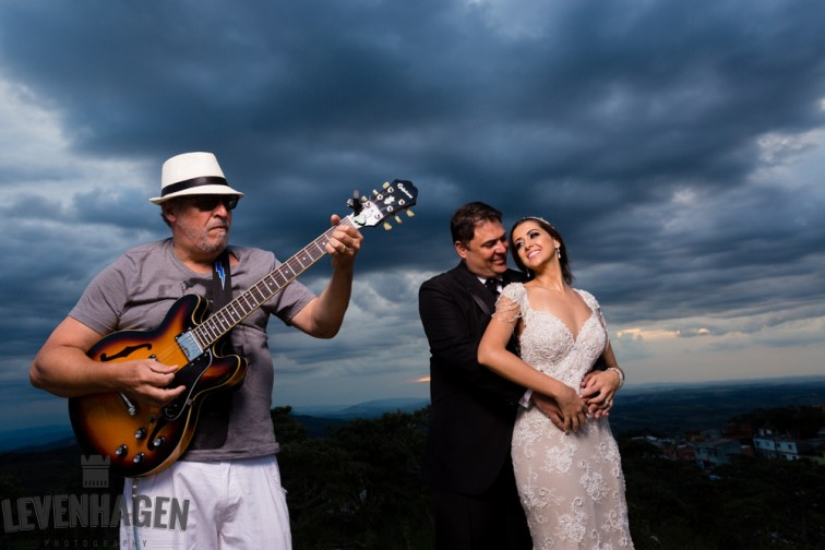Casamento de Bel e Plinio _---20151222--1717Bel e Plínio um dia de amor e sonhos -ricardo-levenhagen-bel-e-plinio-um-dia-de-amor-e-sonhos- fotografo-de-casamento- fotografo de casamento