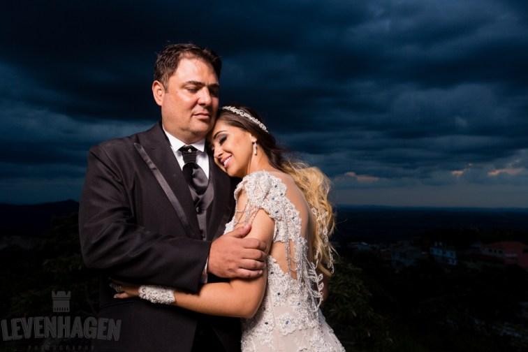 Casamento de Bel e Plinio _---20151222--1731Bel e Plínio um dia de amor e sonhos -ricardo-levenhagen-bel-e-plinio-um-dia-de-amor-e-sonhos- fotografo-de-casamento- fotografo de casamento