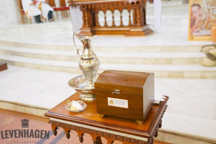 Batizado do João Pedro---21022016--143batizado-do-joao-pedro-em-sao-lourenco-ricardo-levenhagen-ricardo-levenhagen-Batizado do João Pedro em São Lourenço Ricardo Levenhagen