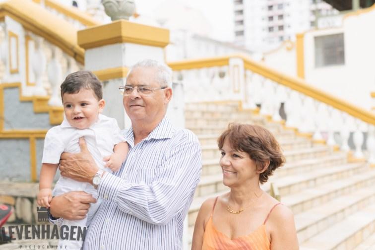 Batizado do João Pedro---21022016--24batizado-do-joao-pedro-em-sao-lourenco-ricardo-levenhagen-ricardo-levenhagen-Batizado do João Pedro em São Lourenço Ricardo Levenhagen